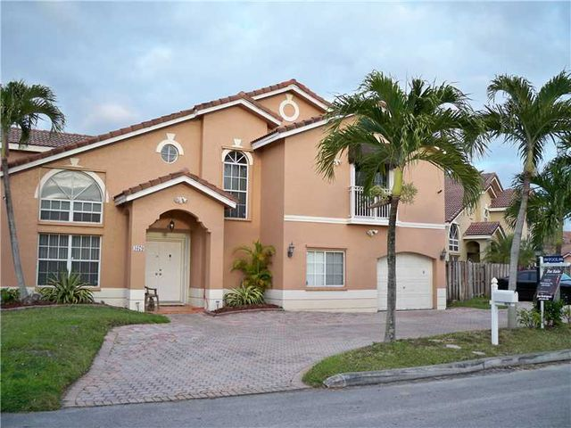 4679 Sw 154th Ct Miami Fl 33185 Home For Sale And Real