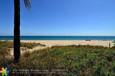 1431 S Ocean Blvd Apt 75, Lauderdale By The Sea, FL 33062