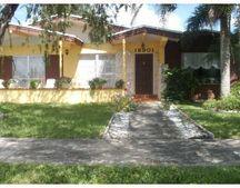 18901 Sw 310th St, Homestead, FL 33030