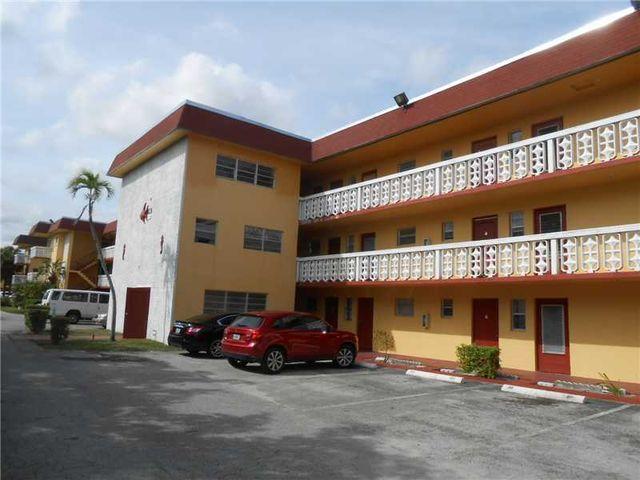 Miami Gardens Apartments Miami fl Apt 709 Miami Gardens fl