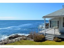 133 Long Cove Point Rd, Bristol, ME 04541