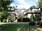 Photo of 3035 Kings Manor Drive, Matthews, NC 28104
