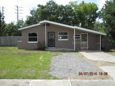 5128 Kempston Dr, Orlando, FL 32812