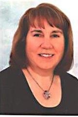 Maria                    Sousa Real Estate Agent