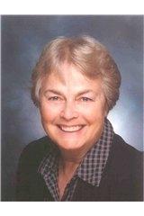 Agnes                    Butler Real Estate Agent