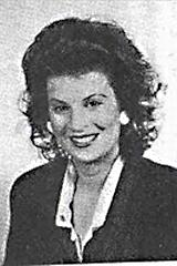 Marilyn                    Stokes Real Estate Agent