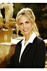 Wendi Selig-Aimonetti Real Estate Agent