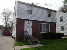3409 Douglas Rd, Toledo, OH 43606