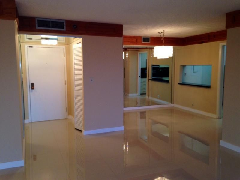 2000 towerside ter apt 1803 miami fl 33138 for 2000 towerside terrace miami fl
