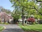 Photo of 1132 Hampton Park, St Louis, MO 63117
