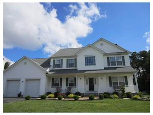 Rooms For Rent In Hamilton Twp Nj