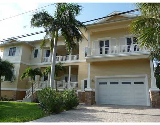 Homes For Sale Cleawater Fl Mother In Law Suite
