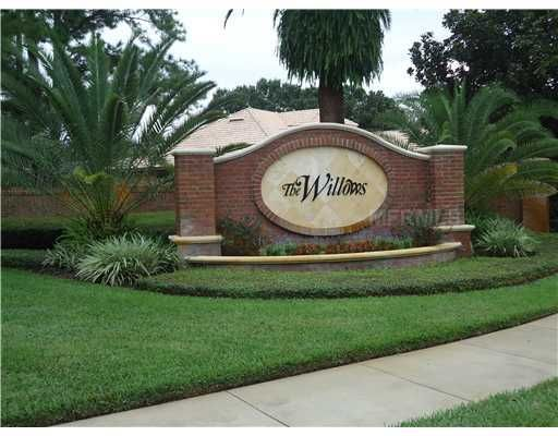 11318 Willow Gardens Dr, Windermere, FL 34786 - realtor.com®