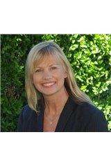 Melinda                    Gedryn Real Estate Agent