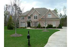 27255 Preston Pl, Fort Mill, SC 29707