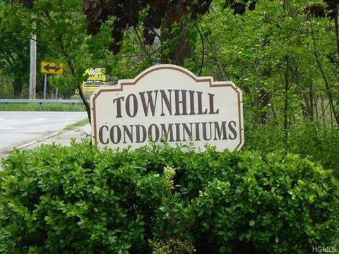 109 Town Hill Rd, Nanuet, NY 10954