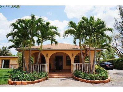 22661 Sw 157th Ave, Miami, FL
