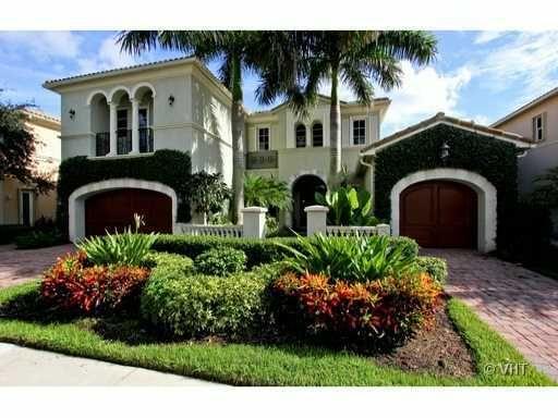 112 Via Mariposa, Palm Beach Gardens, FL 33418 - realtor.com®