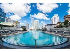 999 Sw 1st Ave Apt 2906, Miami, FL 33130