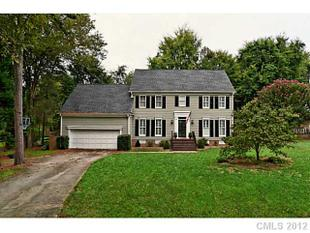 5106 old plantation ln charlotte nc 28226 recently sold home price old ...
