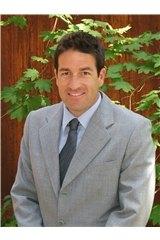 Mark                    Via Real Estate Agent