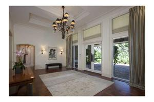 Photo of 9570 Journeys End Rd,Coral Gables, FL 33156