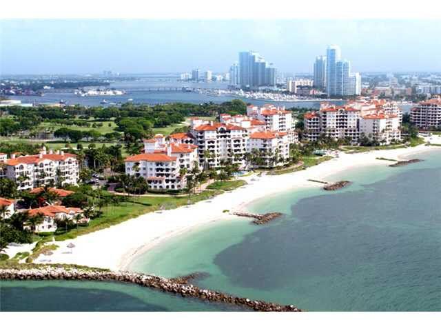 5321 Fisher Island Dr Miami Beach Fl 33109