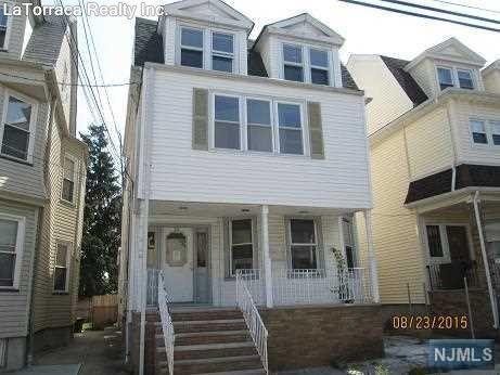 Recent Home Sales North Arlington Nj