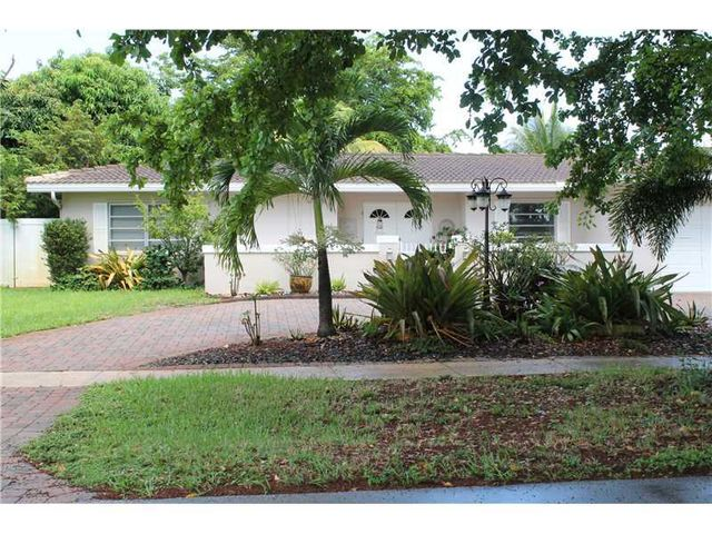 1081 nw 74th ave plantation fl 33313 home for sale and