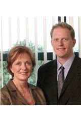 Margaret                    Yost Real Estate Agent