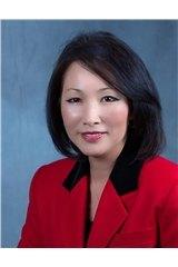 Marina                    Kwan Real Estate Agent