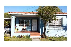 3445 SW 92nd Ave, Miami, FL 33165