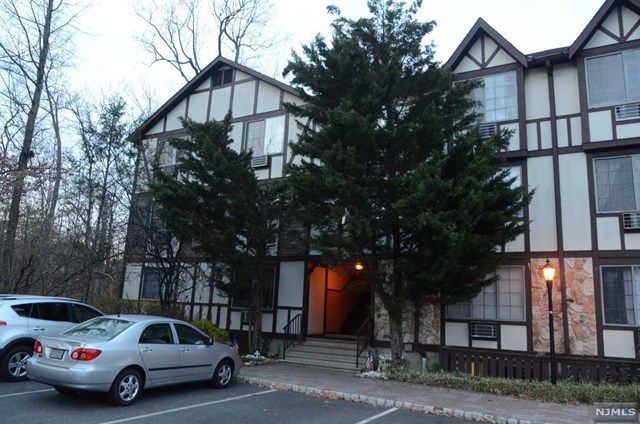 Apartment For Rent In Hawthorne Nj By Owner
