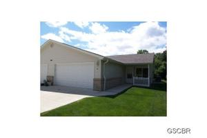 1100 Meadow View Ct Unit 1, Sioux City, IA 51106