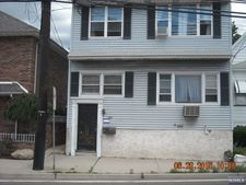 322 Midland Ave, Saddle Brook, NJ 07663