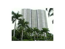 21205 Ne 37Th Ave Apt 708, Aventura, FL 33180