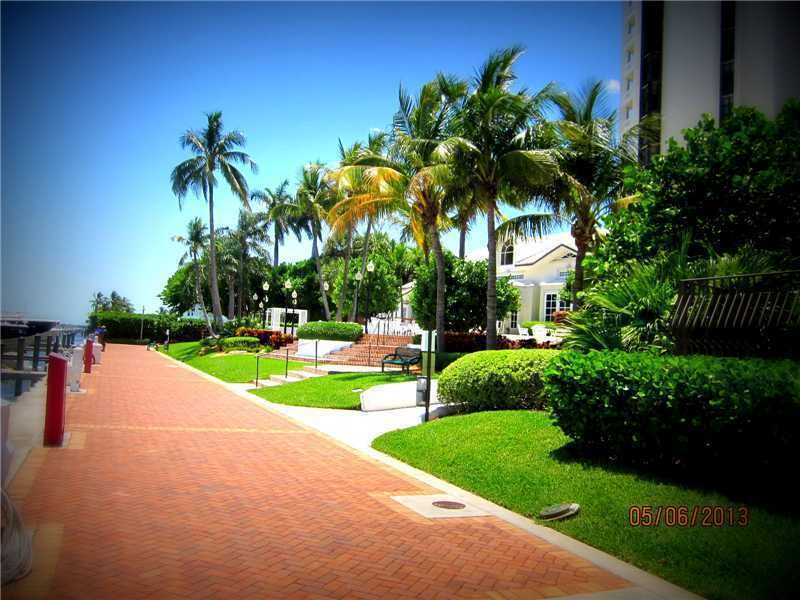 2000 towerside ter apt 310 miami fl 33138 for 2000 towerside terrace miami fl