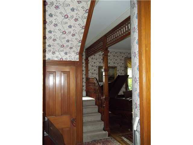 226 W Wooster St Bowling Green Oh 43402 Realtor Com 174
