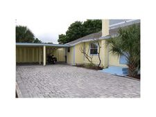 10032 Gulf Blvd, Treasure Island, FL 33706