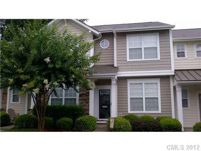 846 Gentlewinds Ct Unit 132 Fort Mill, SC 29708