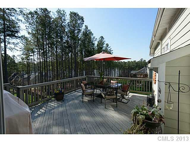 beech bluff singles Page 2 | find homes for sale and real estate in beech bluff, tn at realtorcom® search and filter beech bluff homes by price beech bluff single family.