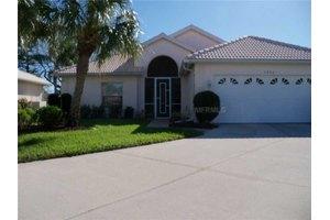 1394 Brenner Park Dr, Venice, FL 34292
