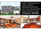 1305 Volunteer Drive, Brunswick, MD 21716