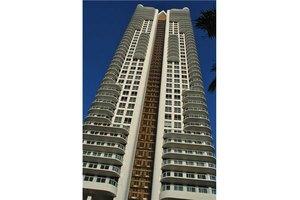 6365 Collins Ave Apt 4503, Miami Beach, FL 33141