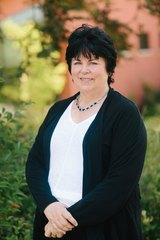 Margaret                    Guerrettaz Real Estate Agent