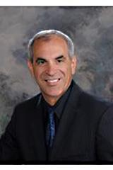 Matt                    Paulo Real Estate Agent