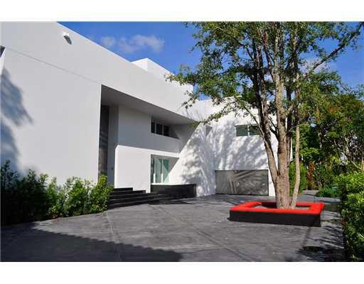 40 S Hibiscus Dr Miami Beach Fl 33139