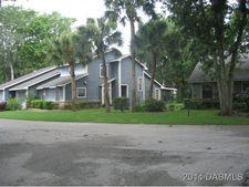 213 Bob White Ct, Daytona Beach, FL 32119