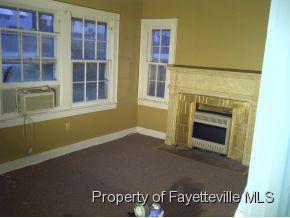 233 Windsor Dr Fayetteville Nc 28301 Realtor Com 174
