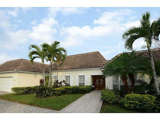 781 ranch rd weston fl 33326 home for sale and real